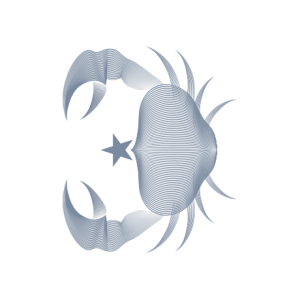 Jouw horoscoop van sterrenbeeld Kreeft lees je gratis online bij www.Paragnostenlive.nl