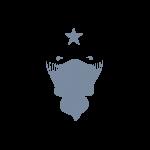 De horoscoop van het sterrenbeeld Leeuw lees je gratis bij Paragnostenlive.nl