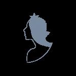 Jouw horoscoop van sterrenbeeld Maagd lees je gratis online bij www.Paragnostenlive.nl