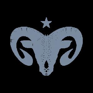 De horoscoop van het sterrenbeeld Ram lees je gratis bij Paragnostenlive.nl