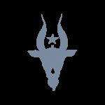 Jouw horoscoop van sterrenbeeld Stier lees je gratis online bij www.Paragnostenlive.nl