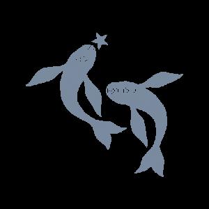 De horoscoop van het sterrenbeeld Vissen lees je gratis bij Paragnostenlive.nl