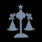 De horoscoop van het sterrenbeeld Weegschaal lees je gratis bij Paragnostenlive.nl