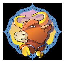 Chinese horoscoop Os, lees jouw horoscoop gratis online bij Paragnostenlive.nl