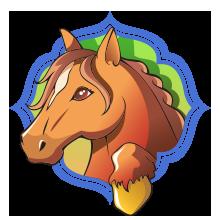 Chinese Maand Horoscoop Paard lees je natuurlijk op Paragnostenlive.nl. Ben je ook benieuwd wat er in de sterren staat geschreven?